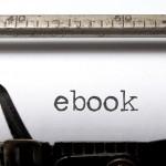 Ebook WordPress Themes – Digital Downloads