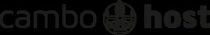 CH - Logo - v1 (19-05-2016) 300dpi-26