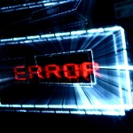 """Exception thrown"" NextGEN Gallery Error & WordPress"