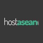 HostAsean Editor