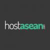 HostAsean Admin