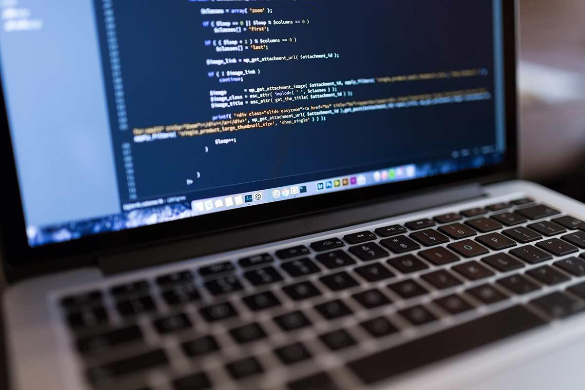 Hardening WordPress: Security Tweaks & Code Snippets