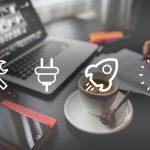 Top WordPress Plugins – Time-saving Tools & Utilities