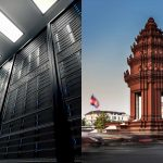 4 Reasons to choose our Cambodia web hosting services for your website