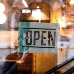 E-Commerce Website Software: WooCommerce vs Magento vs OpenCart