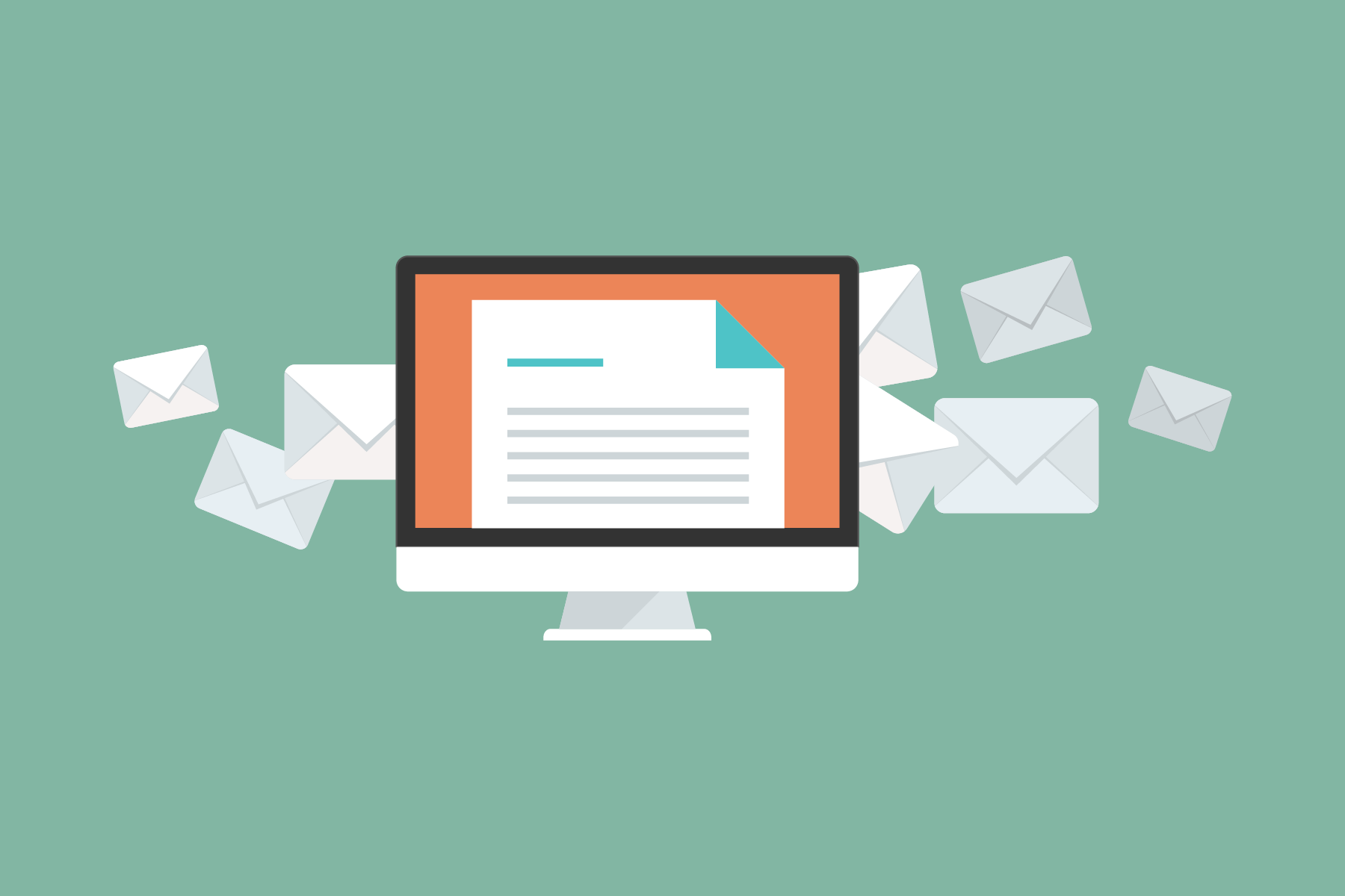 Email services compared: cPanel hosting vs G Suite vs Office 365