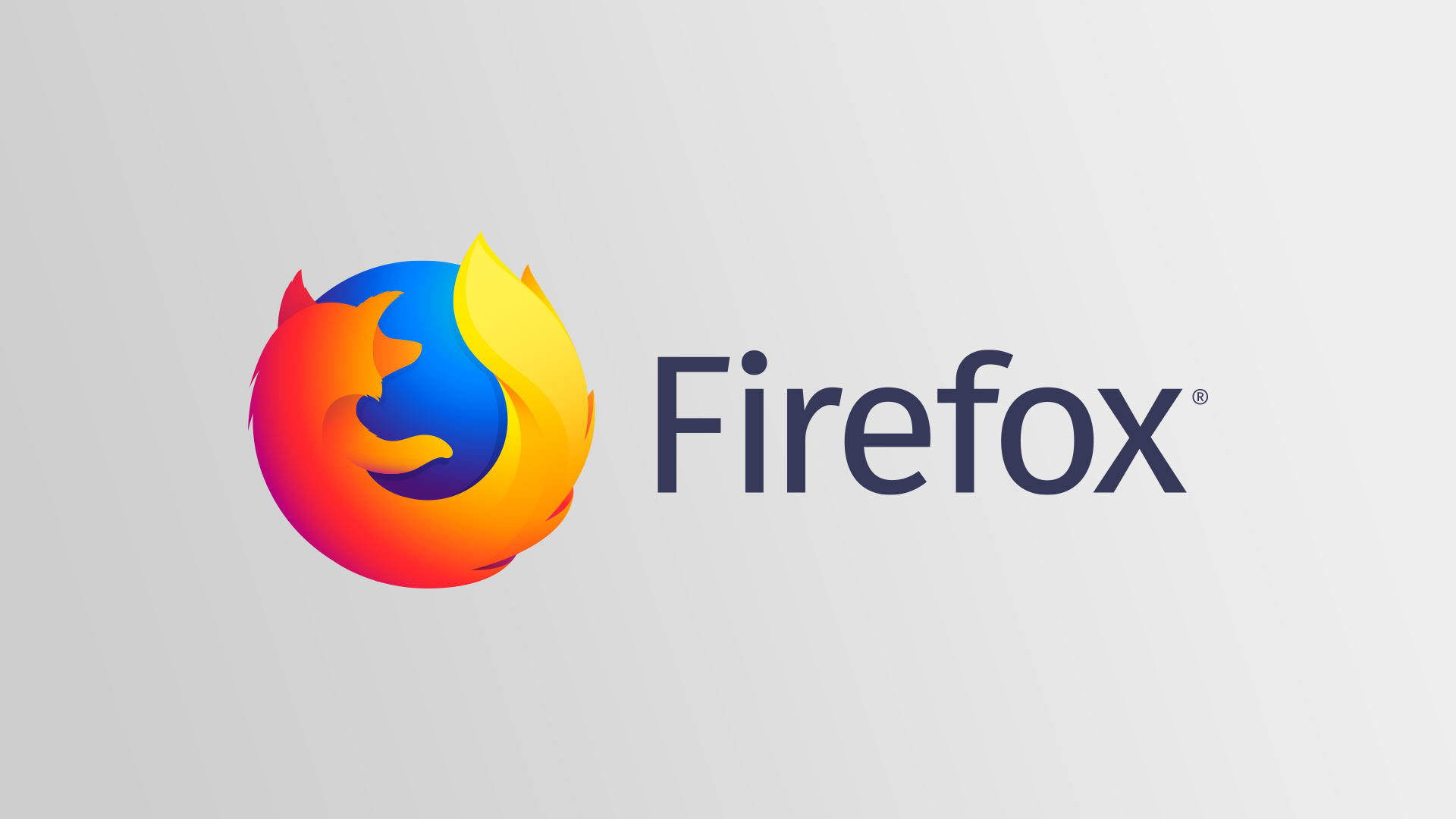 "If you're a Firefox user, you might have noticed that today all your add-ons (also called ""extensions"") have suddenly been disabled and are now listed under ""Legacy Extensions"". Reportedly this…"